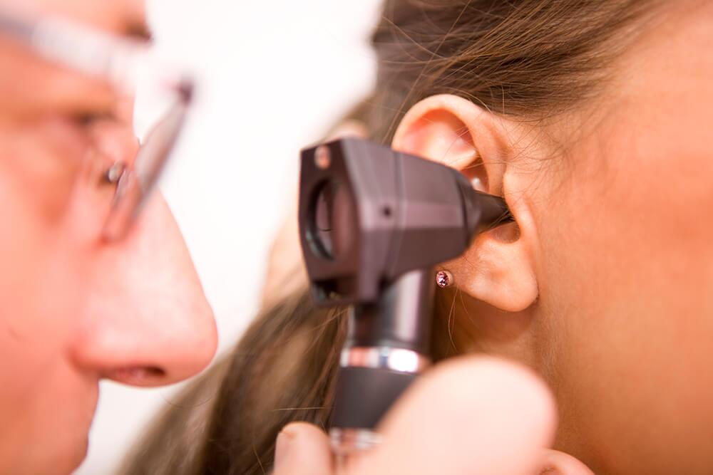 ear_checkup